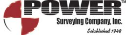 Power Surveying Co Inc