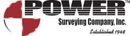 Power Surveying Co Inc