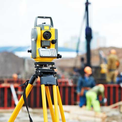 commercial-land-surveyor